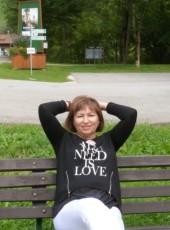 ELENA, 52, Kazakhstan, Pavlodar