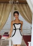 Yuliya, 23, Tiraspolul