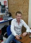 Aleksey ..., 34  , Vaslui