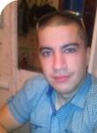vladimir, 26  , Lesosibirsk