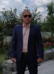Denis, 29, Bratslav