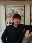 Pavel, 29  , Tayshet