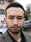 Anvario, 31  , Moscow