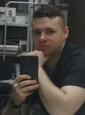 Pavel, 28, Russia, Saint Petersburg