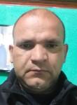 Manoel, 18  , Campos do Jordao