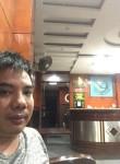 leo pham, 31  , Ho Chi Minh City