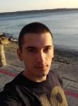 Джордже, 22  , Belgrade