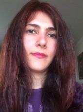 Margarita, 39, Georgia, Tbilisi