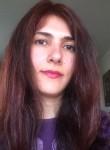 Margarita, 38  , Tbilisi