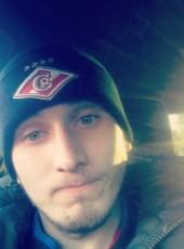Ivan, 26, Russia, Tver