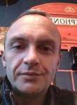 Anton, 45  , Udelnaya
