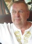 nikolay, 67  , Vinnytsya