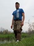 Oleg, 27, Bishkek