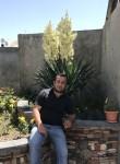 Vahe  Karapetyan, 41  , Armavir