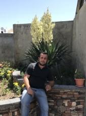 Vahe  Karapetyan, 42, Armenia, Armavir