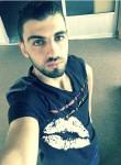 ahmad26, 26  , Dar a