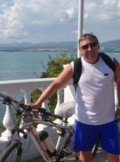 Denis, 41, Russia, Norilsk