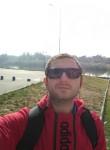 Nickolai, 28, Krasnodar