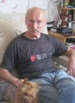 Vladimir, 69  , Moscow