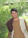 ملنګ, 18  , Kabul