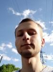 Viktor, 22, Sumy