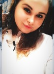 Alyena, 23, Moscow