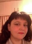 Yuliya, 42  , Konotop