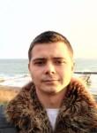 Vladimir, 35, Odessa