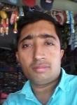 sonu Sharma, 26  , Manawar