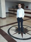 nemo rzayev, 33  , Haciqabul