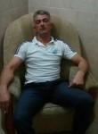 гамлет, 36 лет, Севастополь