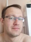 Mikhail, 26  , Serov