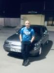 nikita, 21  , Taganrog