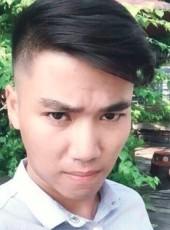 Hà Hoàng anh, 29, Vietnam, Hanoi