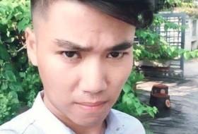 Hà Hoàng anh, 30 - Just Me