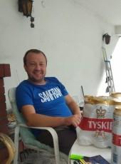Vova, 32, Ukraine, Sokal