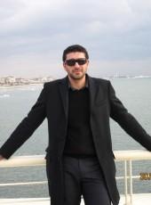Arif, 34, Azerbaijan, Baku