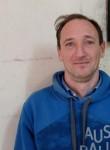 luis, 43  , Santo Tome (Santa Fe)