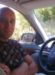 Миша, 40  , Turnu Magurele