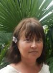 Светлана, 49 лет, Саратов