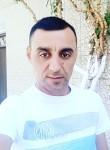 Farisou, 38, Setif