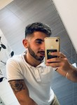 andresflorido_, 22  , Malaga