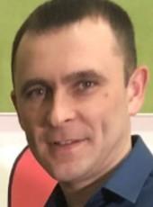 Yaroslav, 37, Ukraine, Lviv