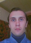 Sergey, 40, Obninsk
