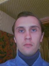 Sergey, 40, Russia, Obninsk