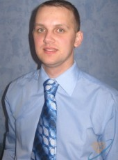 Ivan, 33, Russia, Yoshkar-Ola