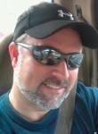 Donald Murray, 53  , Edison