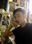ธาวิน  วงศ์ระแหง, 34, Bangkok