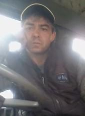 Evgeniy, 42, Russia, Leninsk-Kuznetsky