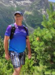 sergey, 54, Ivanteyevka (MO)